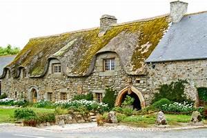 maison au toit de chaume photo et image architecture With maison toit de chaume