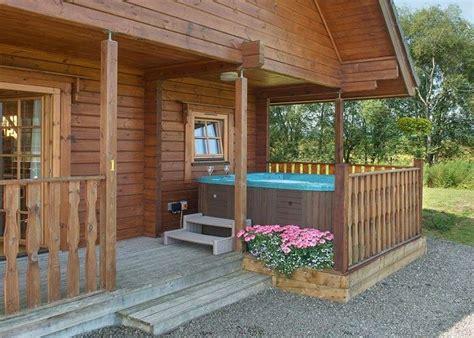 cottage direct cottages direct lodges cottages scotland