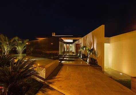 pl house  merida yucatan mexico architecture design