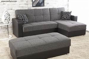 Modern Sectional Sofas For Sale