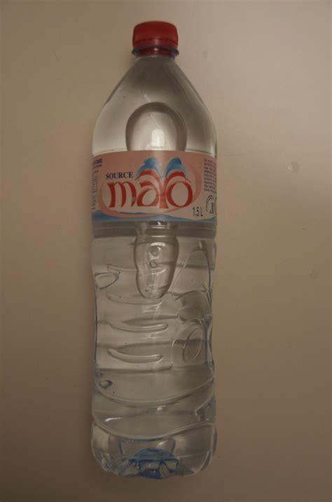 eau mayo iero