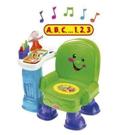 la chaise musicale fisher price la chaise musicale achat vente chaise