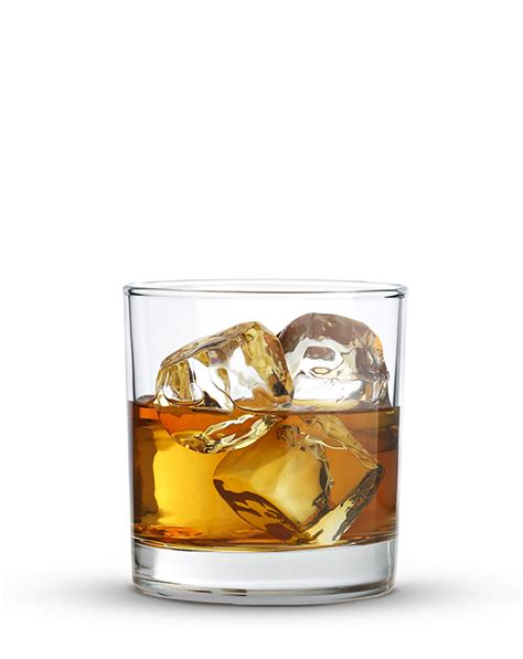 whiskey on the rocks southern comfort
