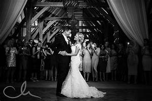 tom and anastasia39s old kent barn wedding photography With first time wedding photographer