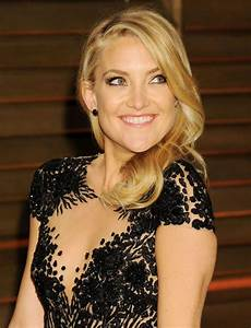 62 best images about Kate Hudson on Pinterest