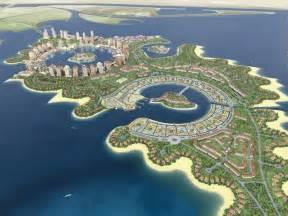 b q kitchen islands qatar real estate