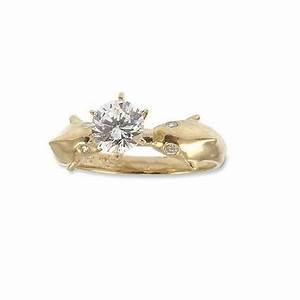 the most beautiful wedding rings gold dolphin wedding rings With dolphin wedding rings