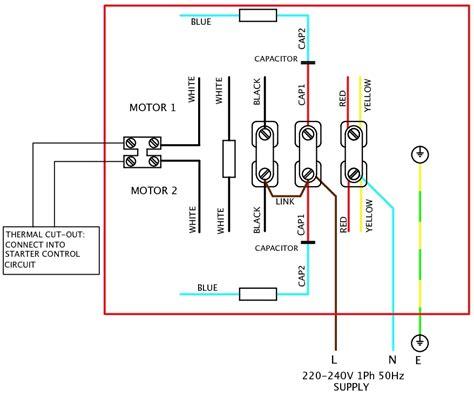 wiring diagram 220 volt single phase motor 220v single phase wiring diagram 32 wiring diagram