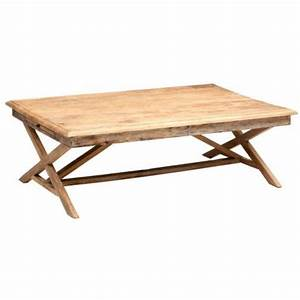 Palma coffee table four hands fall home decor pinterest for Palma coffee table