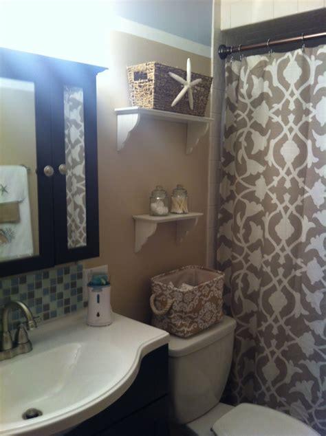 Bathroom Themes by Theme Bathroom Bathroom Theme Bathroom