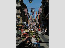 Drottninggatan Wikipedia