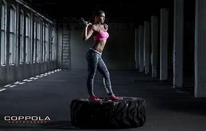 Wallpaper hammer, pose, crossfit, photography images for ...
