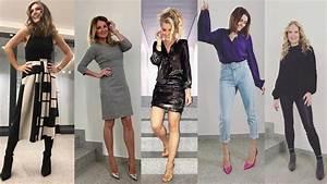 Jennifer Knäble Insta : instagram hotspot hier entstehen die sch nsten bilder der rtl moderatorinnen ~ Eleganceandgraceweddings.com Haus und Dekorationen
