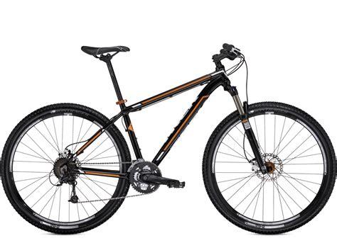 2013 Mamba - Bike Archive - Trek Bicycle