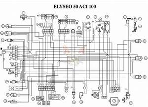 Best Of Wiring Diagram Peugeot 307 Radio  Diagrams