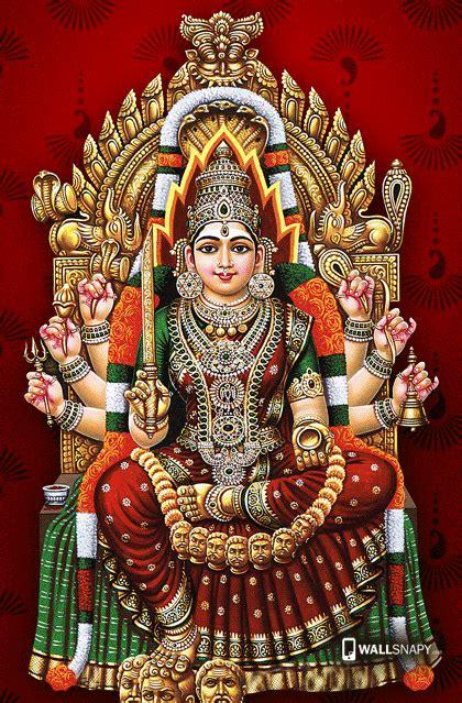 samayapuram mariamman wallpaper hd mobile wallsnapy