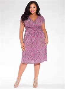 plus size summer dresses 27 plus size clothing dresses