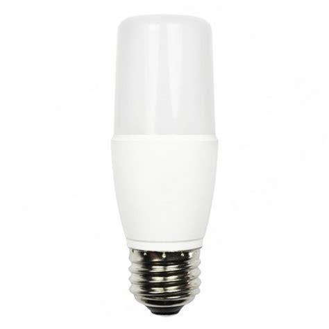8 volt light bulbs led bright 8 5w omni directional t10 60w 60 watts tubular