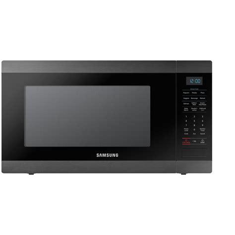 9 best microwave ovens countertop microwaves 2018 countertop microwave stainless steel interior best home