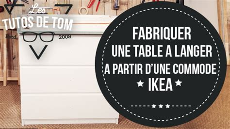 yarial table a langer ikea interessante ideen f 252 r