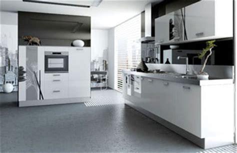 cuisine sagne prix une cuisine personnalisable et évolutive