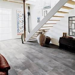 black kitchen tiles ideas tile floor design ideas