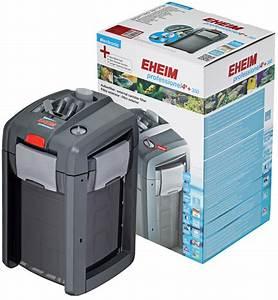 Eheim Professionel 3 350 : eheim professionel 4e 350 electronic usb ~ Eleganceandgraceweddings.com Haus und Dekorationen