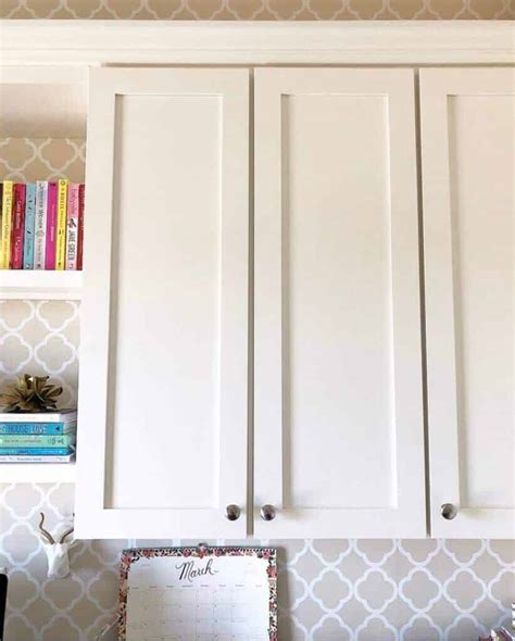 Cabinet Overlay Options by How To Choose Inset Vs Overlay Cabinets For Your Home