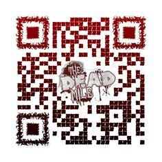 creative qr code placement images qr code