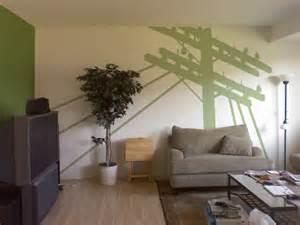 wohnzimmer braun streichen ideen wohnzimmer streichen 106 inspirierende ideen archzine net