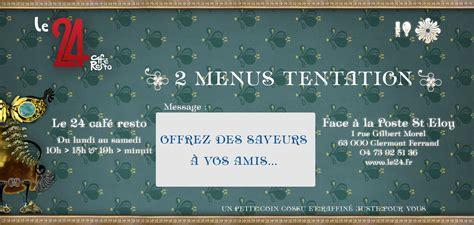 cadeau noel cuisine cadeau noel restaurant quotesdelivered