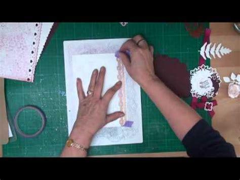 More From Your Spellbinders (cardmakingmagiccom) Youtube