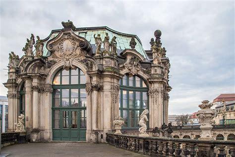 amazing baroque architecture designs   check