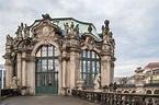 20+ Amazing Baroque Architecture Designs You Should Check ...