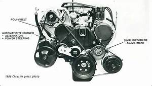 Mitsubishi 6g72 V6 Engine Diagram