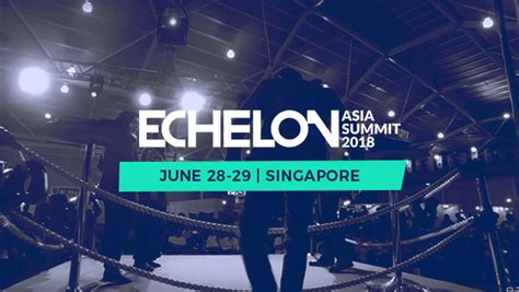 date mark  calendars  echelon asia summit