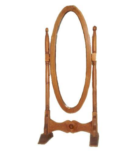 cuisine ikea en bois miroir sur pied produit de bois fabriqué au québec inc