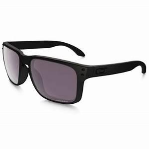 2c87c8a9b54df Wiggle España Gafas De Sol Polarizadas Oakley Frogskin Gafas De Sol ...