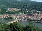 Heidelberg - Wikipedia