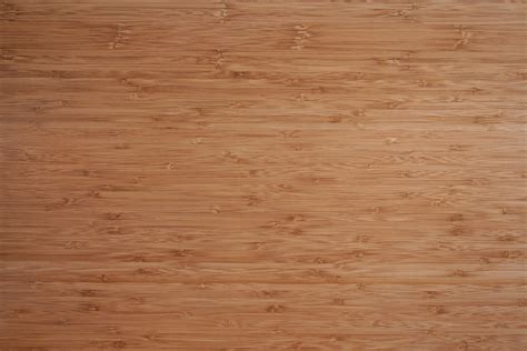 wood flooring pictures bamboo texture wood floor wood pattern texture alex