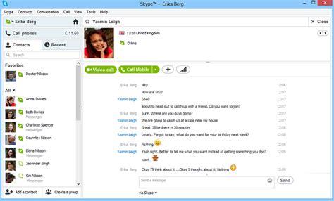 windows live messenger to be retired integration with skype paksharez