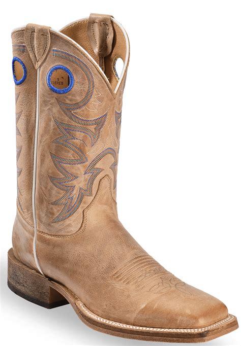 boot barn fresno ca justin s bent rail cowboy boots square toe sheplers