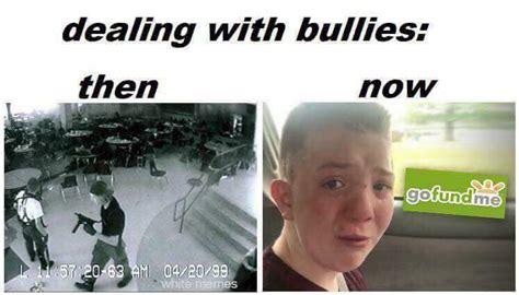 school shooting memes memedroid
