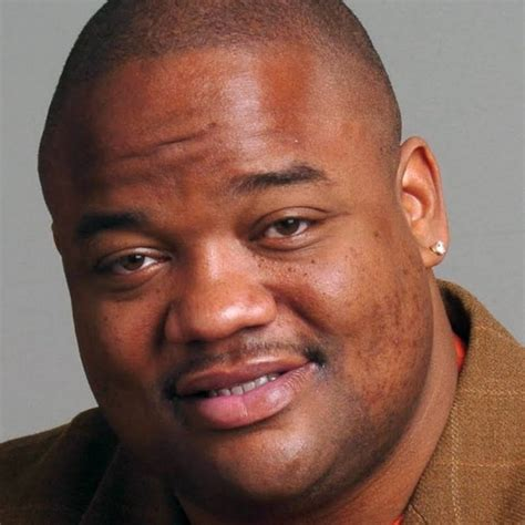jason whitlock topic youtube
