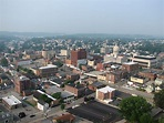 Greensburg, Pennsylvania - Wikipedia
