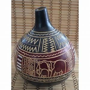 Afrikanische Deko Shops : afrikanische deko die neueste innovation der ~ Michelbontemps.com Haus und Dekorationen
