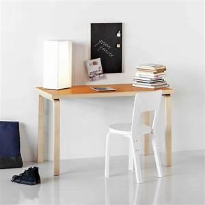 Tisch 80 X 120 Ausziehbar : tisch 80 von artek connox shop kaufen ~ Bigdaddyawards.com Haus und Dekorationen