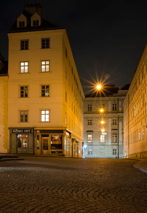 Rolf Shop by Rolf Shop Vienna Specialized Optician Franziskanerplatz 3