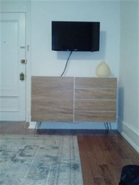 Ikea Expedit Door And Drawer Inserts With Panyl Satinwood