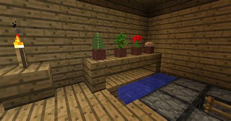 house build  survival mode minecraft java edition minecraft forum minecraft forum